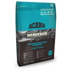 Acana® Freshwater Fish