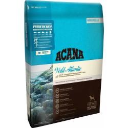 Acana® Wild Atlantic