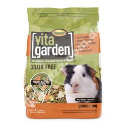 Higgins® Vita Garden Guinea Pig