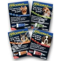 Fiprodrag® Dog