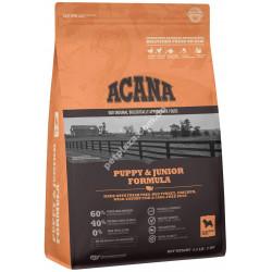 Acana® Puppy & Junior