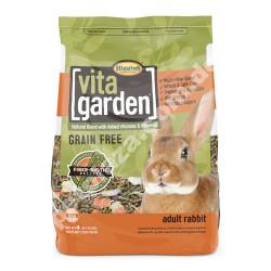 Higgins® Vita Garden Rabbit