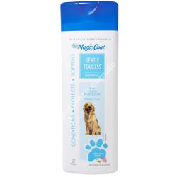 Magic Coat® Gentle Tearless Shampoo
