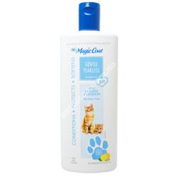 Magic Coat® Gentle Tearless Shampoo for Cats