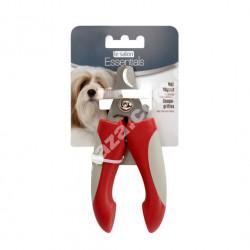 le salon® Dog Nail Clipper