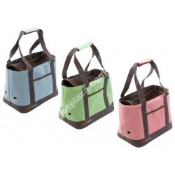 Ferplast® Malibu Bag