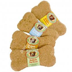 Nature's Animals® Original Bakery Biscuit