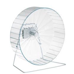 Ferplast® Giant Wheel