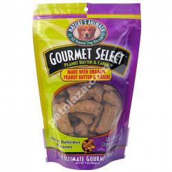 Nature's Animals® Gourmet Select® Organic Mini Bones