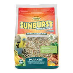 Higgins® Sunburst Parakeet Food