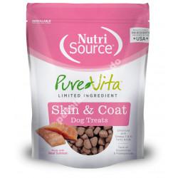 NutriSource® PureVita™ Skin & Coat