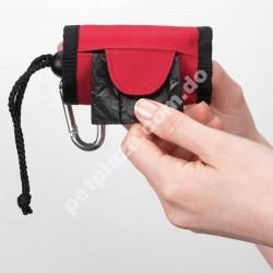 Clean Go® Waste Bag Holder