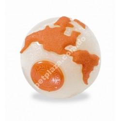 Orbee-Tuff® Ball