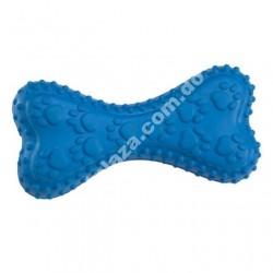 Grriggles® Chompy Romper Bone