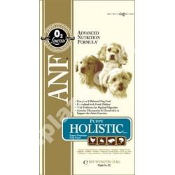 ANF® Holistic Puppy