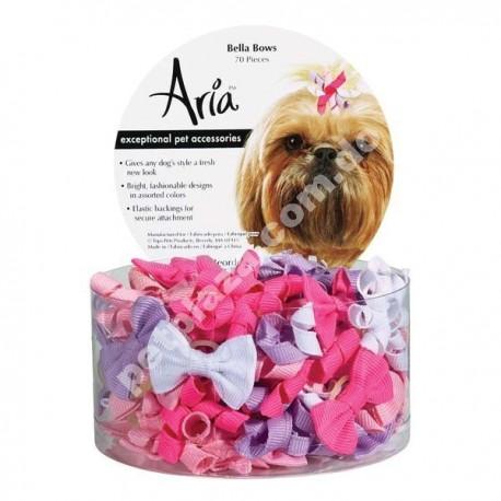 Aria™ Bella Bow