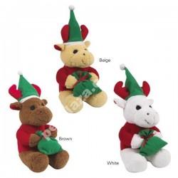 Zanies® Caribou Charmer Dog Toys