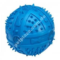Grriggles® Chompy Romper Ball