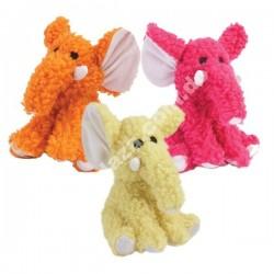 Grriggles® Elegiggles Dog Toys