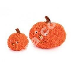 Gruntin' Pumpkin