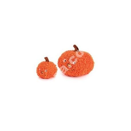 Grriggles® Gruntin' Pumpkin