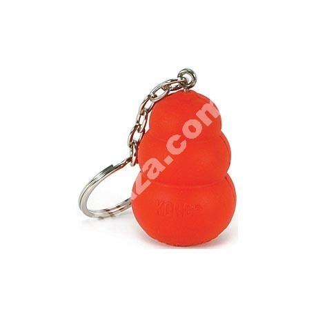 Kong® Kong Key Chain