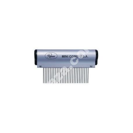 Resco® Mini Comb