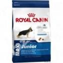 Royal Canin® Maxi Junior Dry