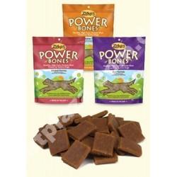 Zuke's® Power Bones