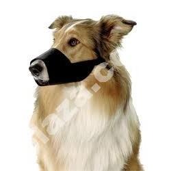 Guardian Gear® Nylon Dog Muzzle