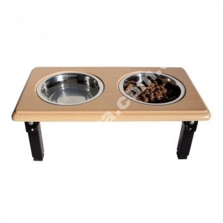 Spot® Posture Pro Double Diner