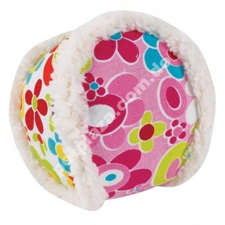 Zanies® Retro Rover Ball