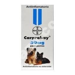 Carprobay