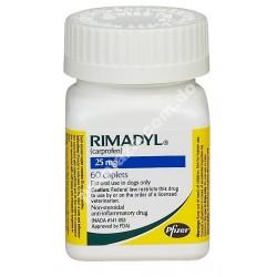 Pfizer® Rimadyl®