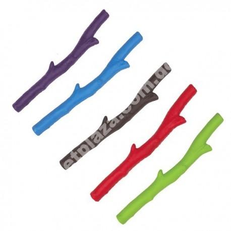 Rubber Stick