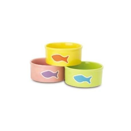 Teeny Tiny Fish Water Bowl