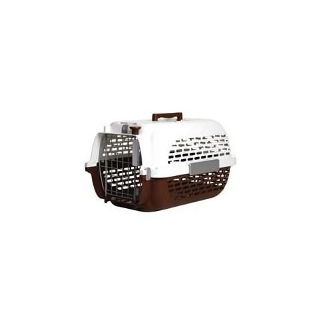 DogIt® Voyageur Pet Carrier