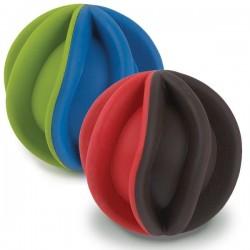 Zanies® Wig Wag Ball