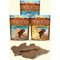 Zuke's® Z-Filets