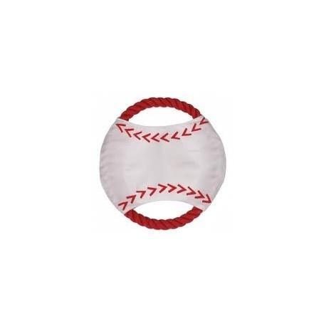 Zanies® Sports Flyer Baseball