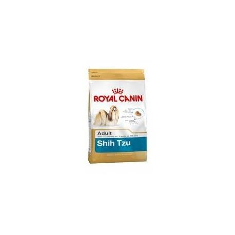 Royal Canin® Shih Tzu Adult Alimento Seco Para Perros